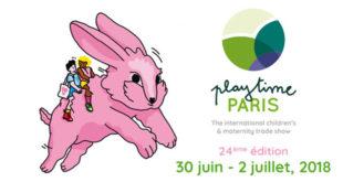 iloveplaytime Playtime Paris