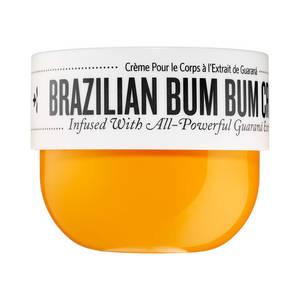 brazilian-bum