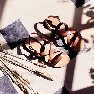 sezane-low-ella-sandals