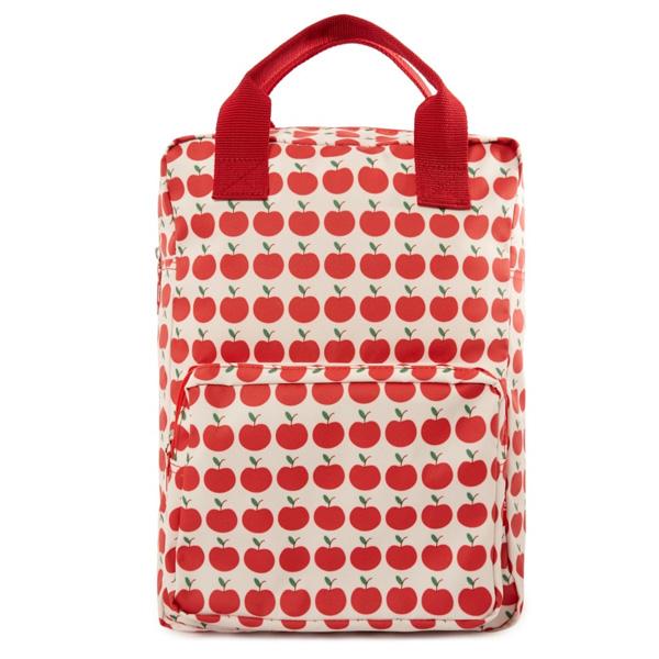 engel-apple-backpack
