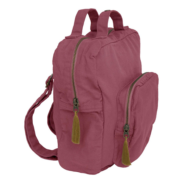Numero 74 backpack