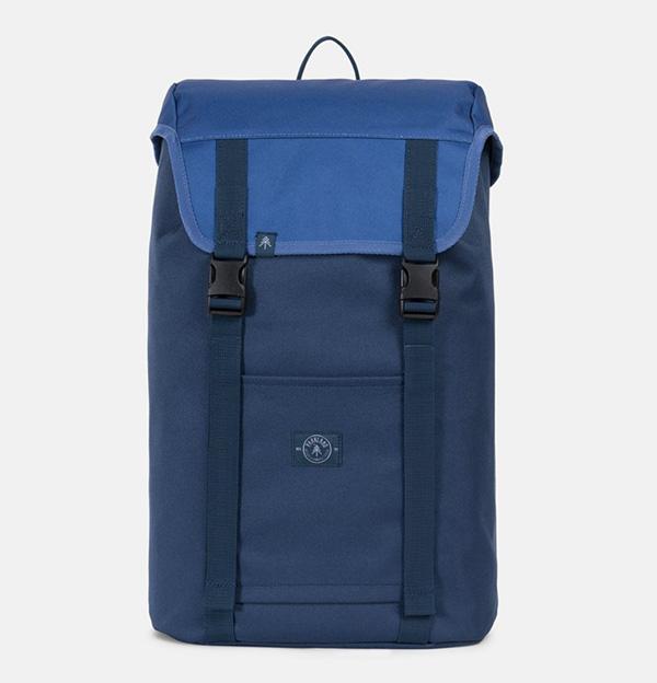 parkland-backpack
