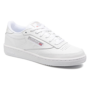 baskets REEBOK club