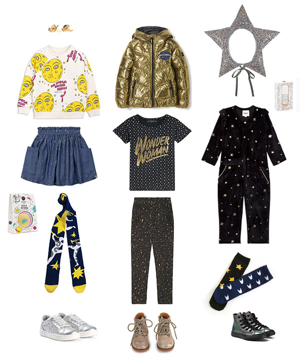 girls-fashion-galaxy-stars