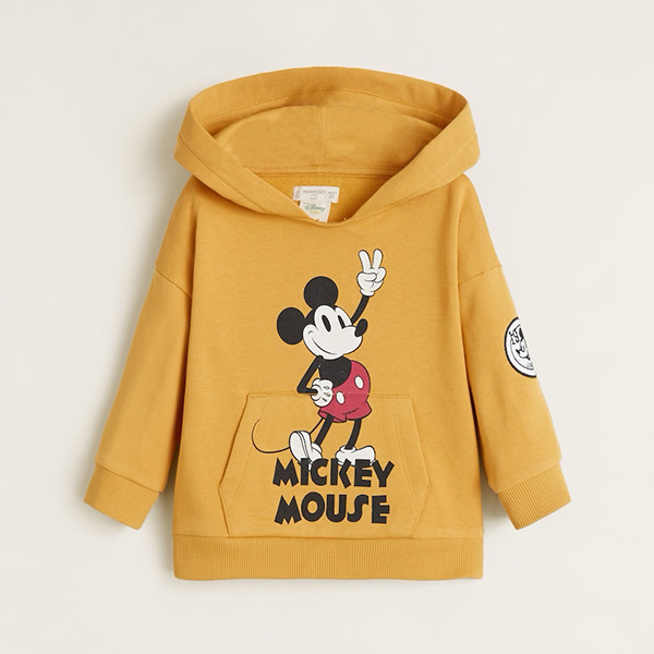 hoodie-mickey-mouse
