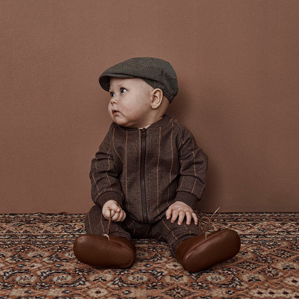 Mainio baby fashion