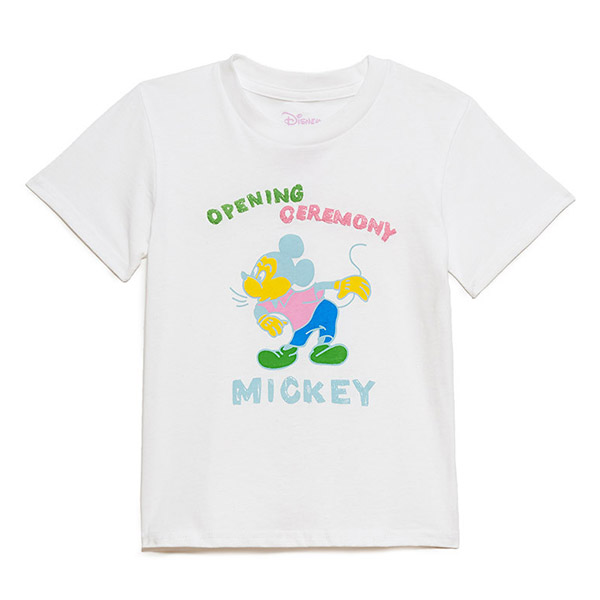 opening-ceremony-mickey