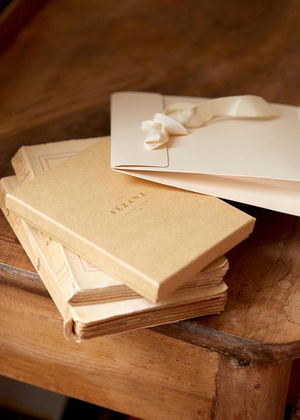 Sezane Gift Card