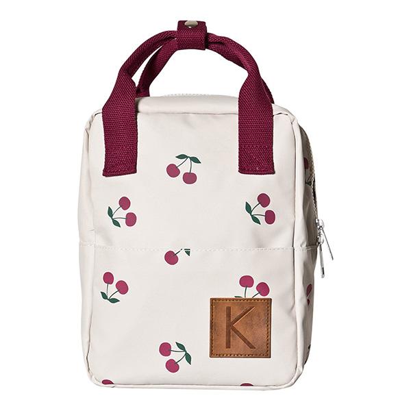 Kuling backpack