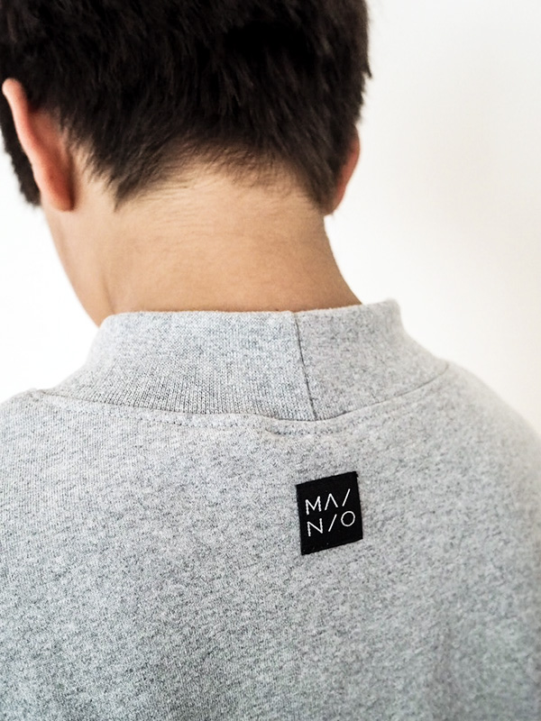 Mainio x Pure Waste Collection – 100% Recycled Clothing