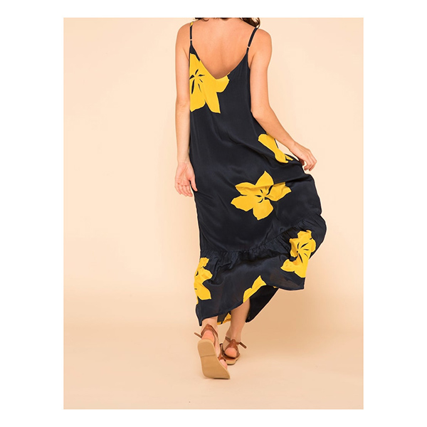 Modetrotter Pernille Dress