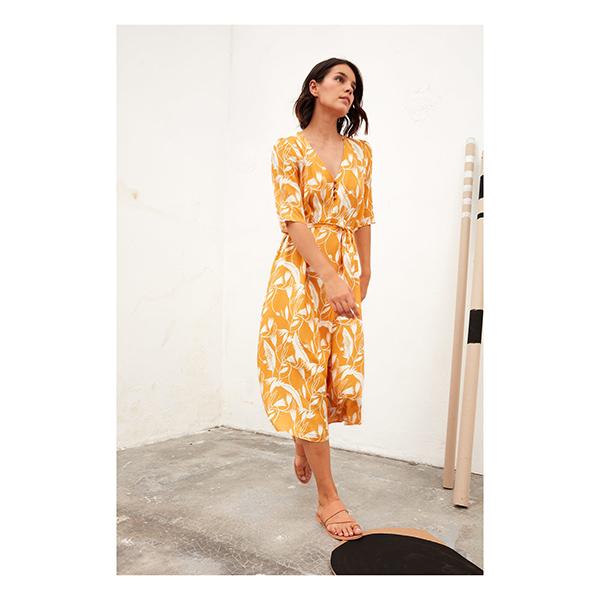 Tinsels Odessa dress