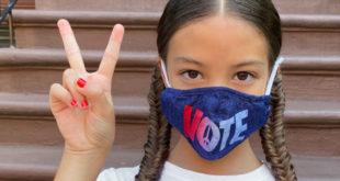 gap-voting-2020-election