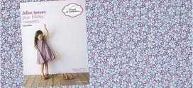 Akiko Mano Sewing Book