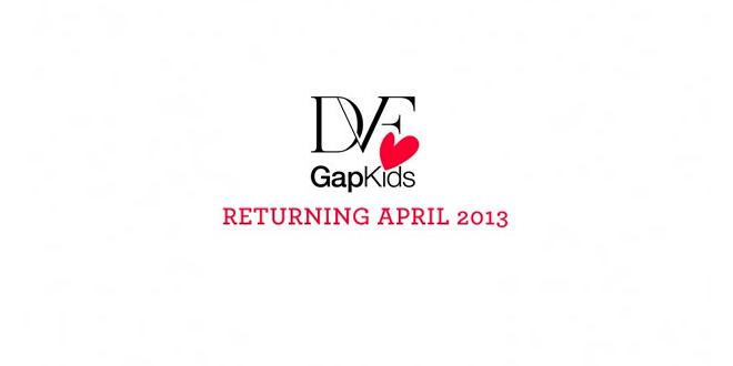 DVF-GAP-slideshow