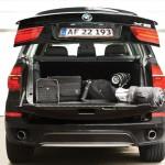Maclaren BMW Buggy