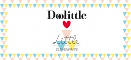 doolittle-little-eleven-paris