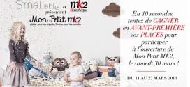 mk2-petit