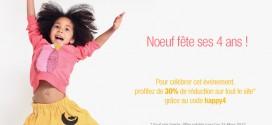 noeuf-bday-slide-show