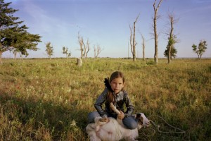 American Photography Awards 29