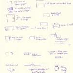 diy-origami-ring