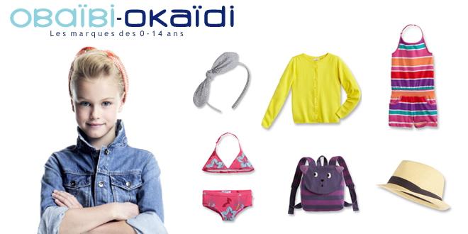 Okaïbi slideshow