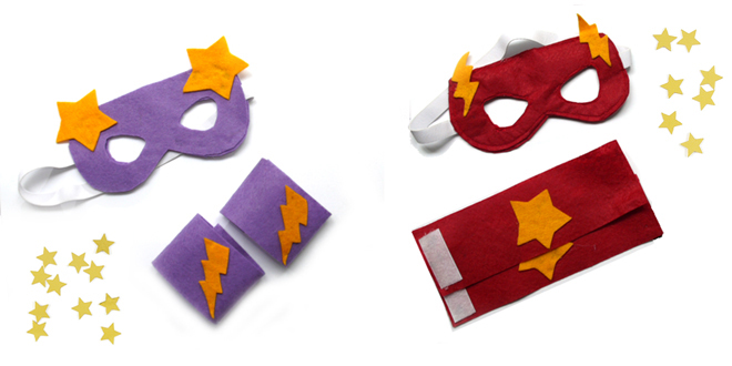 slideshow-superhero-party-1