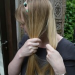 DIY Coiffure Clemence Cabanes