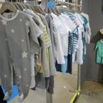 Le Marchand d'étoiles Pyjamas