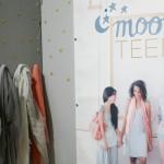 Moon et Miel Teen