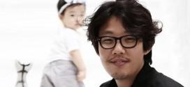 dongsun-choo-studio-moment