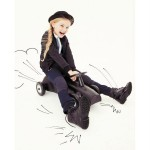 Little Eleven Paris mode enfant