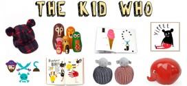 the-kid-who-kids-shop