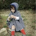 Frangin Frangine mode enfant