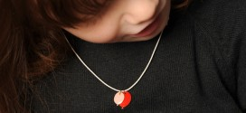 Little Titlee bijoux enfant
