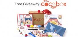 macocobox-free-giveaway