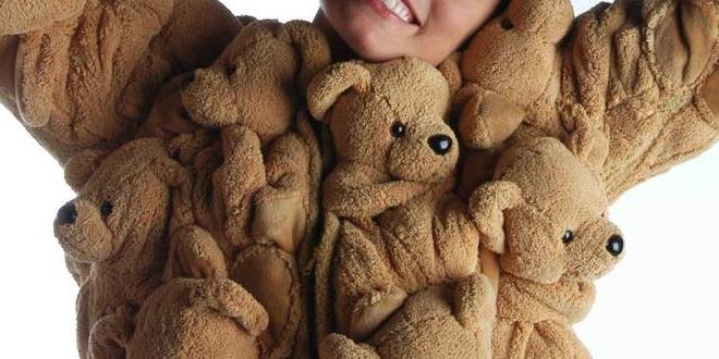 beary-soft-fashion