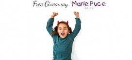 free-giveaway-concours-marie-puce