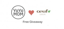 oeuf-europe-free-giveaway-slideshow