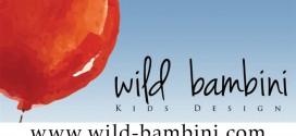 wild-bambini