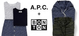 apc-bonton-collaboration