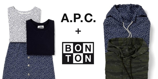 apc-bonton-collaboration