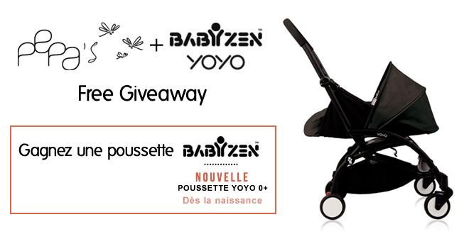 pepas-babyzen-free-giveaway-slide