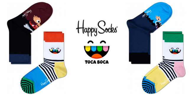 toca-boca-happy-socks