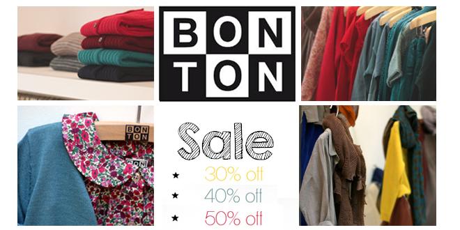 bonton-kids-sale
