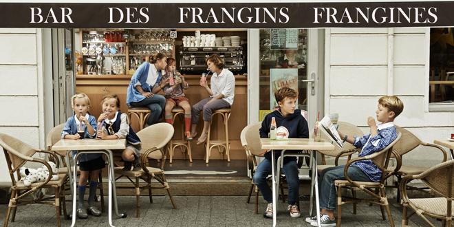 frangin-frangine-mode-enfant