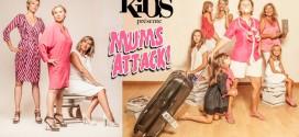 Kids Magazine