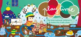playtime-paris-international-childrens-trade-show