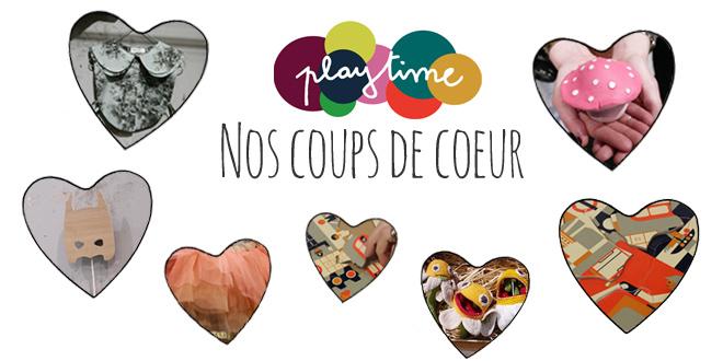playtime-paris-kids-fashion-top-10