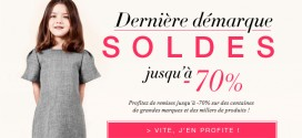smallable-soldes-70